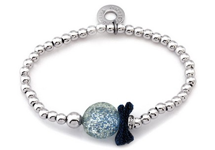 Ladies Bracelet Antica Murrina BR618a06