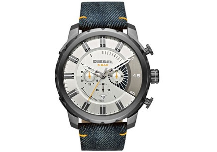 WATCH DIESEL DZ4345 for MEN
