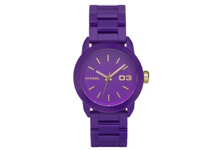 Diesel DZ5264 Women's watch
