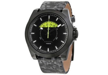 Men's Watch Diesel DZ1658