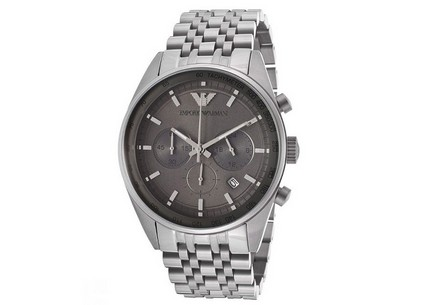 Men's watch Emporio Armani AR5997