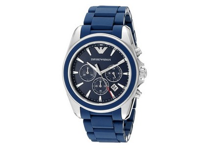 Men's watch Emporio Armani AR6068
