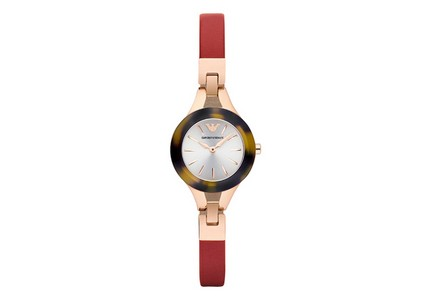 Women's watch Emporio Armani AR7394