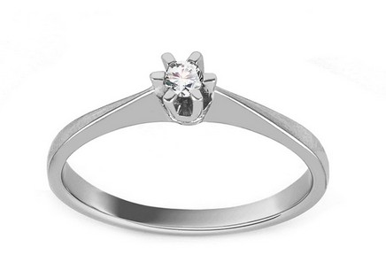 Magnificent Engagement Ring Pretty 4