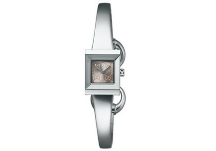 Gucci G-Frame YA128510 Ladies Watch