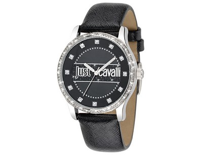 JUST CAVALLI R7251127502 Ladies Watch