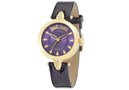 LADIES WATCH Just Cavalli R7251149502