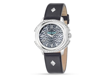 Women's watch Just Cavalli JUST DECOR R7251216505