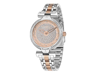Women's watch Just Cavalli LADY J R7253579502