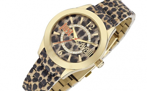 LADIES WATCH Just Cavalli R7253177501 - R7253177501