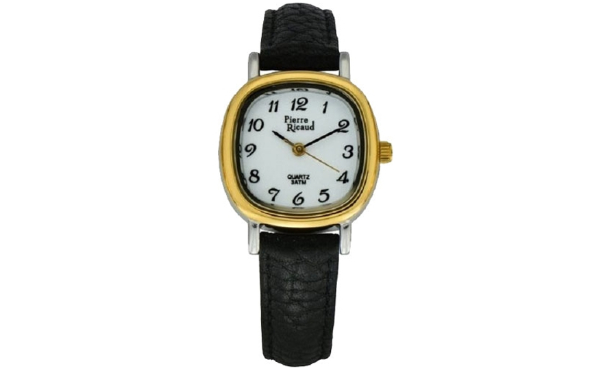 Men's Watches Pierre Ricaud P259112222q - P259112222q
