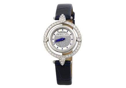 Women's watch Morellato VENERE R0151121507
