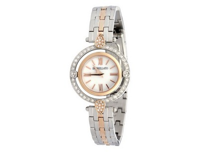 Women's watch Morellato VENERE R0153121501