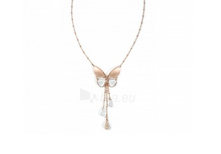 SOX24 Morellato Ladies Necklace