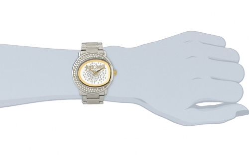 LADIES WATCH Just Cavalli R7253186502 - R7253186502