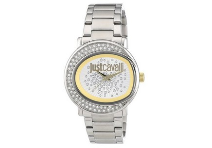 LADIES WATCH Just Cavalli R7253186502
