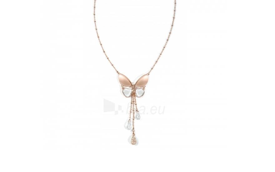 SOX24 Morellato Ladies Necklace - SOX24
