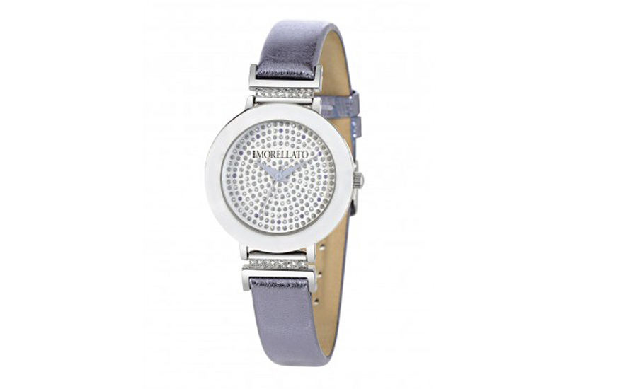Women's watch Morellato FIRENZE R0151103513 - R0151103513