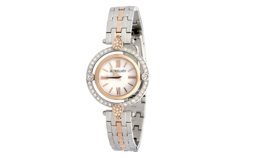 Women's watch Morellato VENERE R0153121501 - R0153121501
